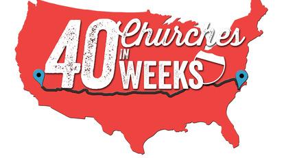 40_churches_logo
