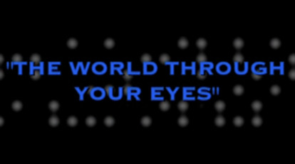 The_world_through_your_eyes
