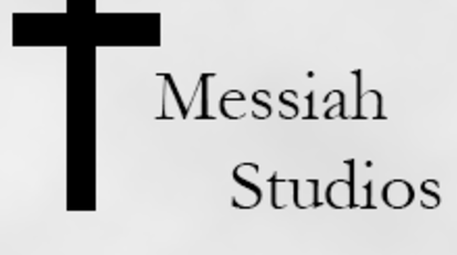Messiah_studios_logo