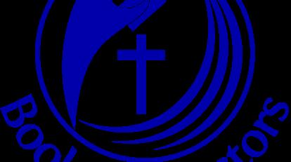 En-300-blu