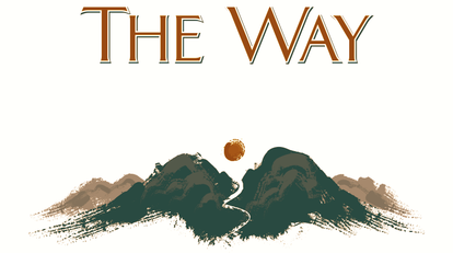 The_way_cover_v2_6