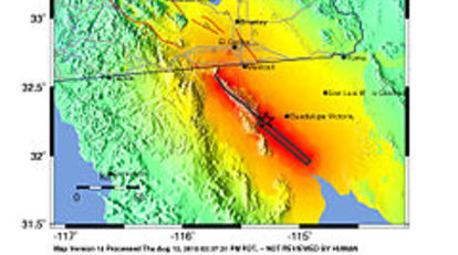 240px-april_2010_baja_california_earthquake_intensity_usgs