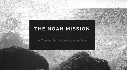 Thenoahmission