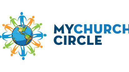 My-church-circle-logo
